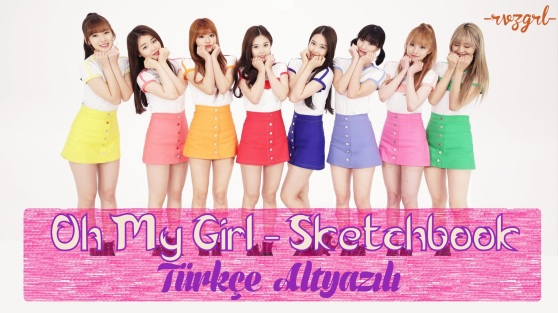 omg-sketchbook